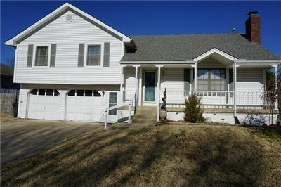 16608 E 27TH TER S, Independence, MO 64055 - Photo 1