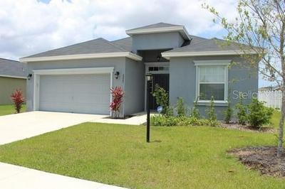 2227 13TH AVE E, Palmetto, FL 34221 - Photo 2