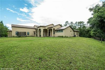 5920 EDGERTON AVE, ORLANDO, FL 32833 - Photo 1