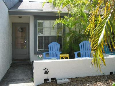 665 RODEO DR, LARGO, FL 33771 - Photo 1