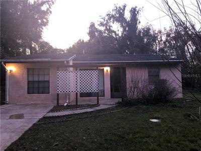 321 DAVIDSON AVE, INVERNESS, FL 34450 - Photo 1
