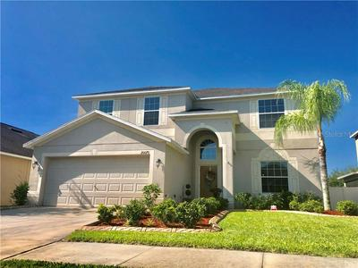 20070 OAKFLOWER AVE, TAMPA, FL 33647 - Photo 1