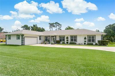 59 AZALEA RD, Debary, FL 32713 - Photo 1