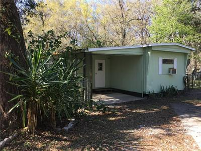 15331 SHORE RD, Nobleton, FL 34661 - Photo 2