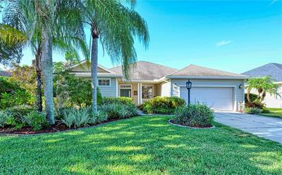 12014 BEEFLOWER DR, LAKEWOOD RANCH, FL 34202 - Photo 2