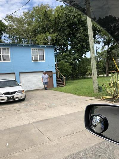 310 MARION ST, DAYTONA BEACH, FL 32114 - Photo 2