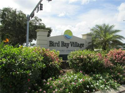 626 BIRD BAY DR S APT 207, VENICE, FL 34285 - Photo 1