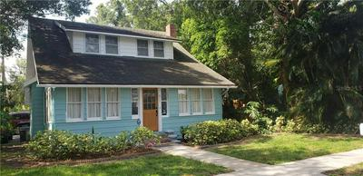 911 PLAZA ST, Clearwater, FL 33755 - Photo 2