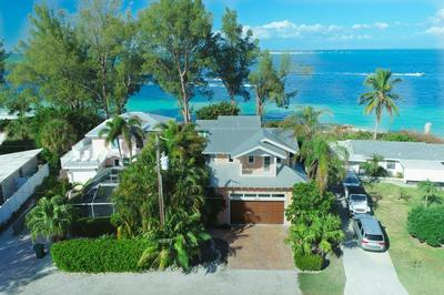 835 N SHORE DR, ANNA MARIA, FL 34216 - Photo 1