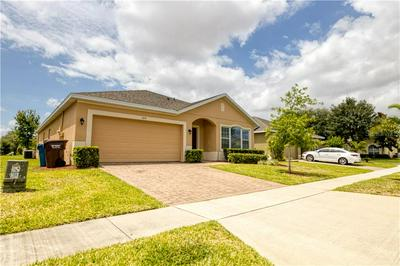 929 ANDALUSIA LOOP, Davenport, FL 33837 - Photo 2