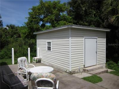 5155 ARITON RD, NORTH PORT, FL 34288 - Photo 2