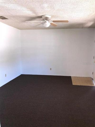 1165 W 16TH ST # A, Sanford, FL 32771 - Photo 2