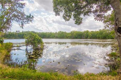 732 JUNE LAKE LN, BRANDON, FL 33510 - Photo 1