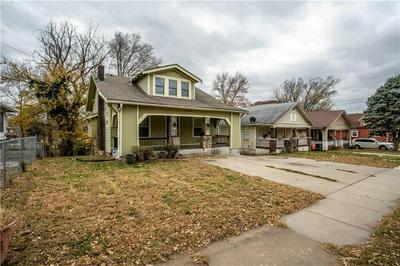 1335 GEORGIA AVE, Kansas City, KS 66104 - Photo 1