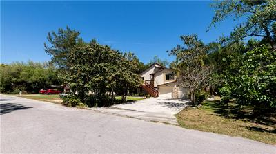 225 S CAMELLIA AVE, CRYSTAL RIVER, FL 34429 - Photo 2