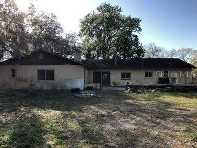 17630 WENDY SUE AVE, HUDSON, FL 34667 - Photo 1