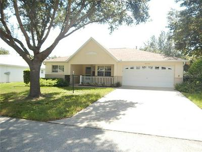9759 SW 99TH AVE, OCALA, FL 34481 - Photo 2