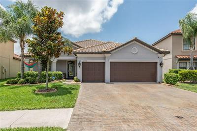 11915 SAND MYRTLE RD, Riverview, FL 33579 - Photo 1