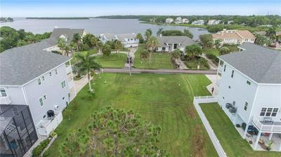 OCEANVIEW AVE, PALM HARBOR, FL 34683 - Photo 2