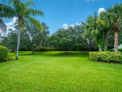 5749 FERRARA DR, Sarasota, FL 34238 - Photo 2