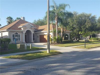 3025 NAUGHTON WAY, Tarpon Springs, FL 34688 - Photo 1
