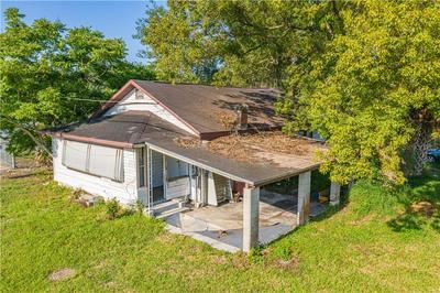 1138 BERKLEY RD, Auburndale, FL 33823 - Photo 1