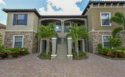 13604 MESSINA LOOP UNIT 202, BRADENTON, FL 34211 - Photo 2