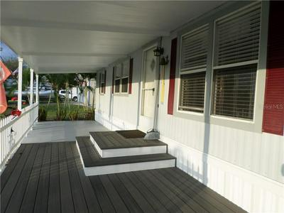 3022 SE 34TH AVE, OKEECHOBEE, FL 34974 - Photo 2