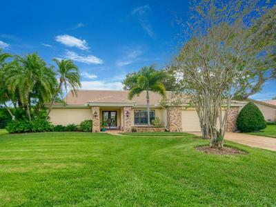3942 SPYGLASS HILL RD, SARASOTA, FL 34238 - Photo 2