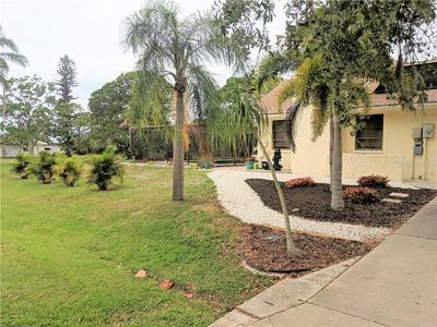 1800 BAYSHORE DR, Englewood, FL 34223 - Photo 2
