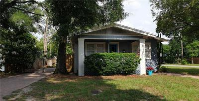 6805 N DIXON AVE, Tampa, FL 33604 - Photo 1