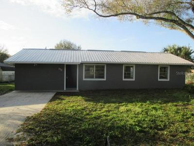 2712 NW 8TH ST, OKEECHOBEE, FL 34972 - Photo 1