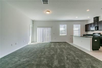 3412 N 15TH ST, TAMPA, FL 33605 - Photo 2