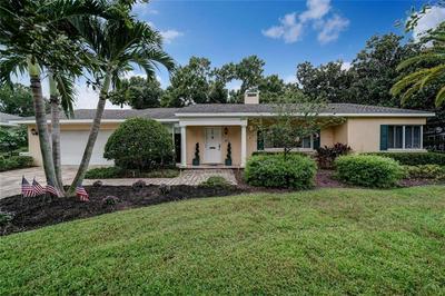 465 POINSETTIA RD, BELLEAIR, FL 33756 - Photo 1