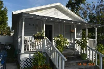 3715 N 56TH ST, TAMPA, FL 33619 - Photo 2