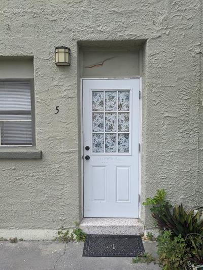 401 COLONIA LN E APT 5, NOKOMIS, FL 34275 - Photo 1