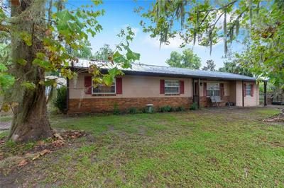21750 NW 44TH AVE, MICANOPY, FL 32667 - Photo 1