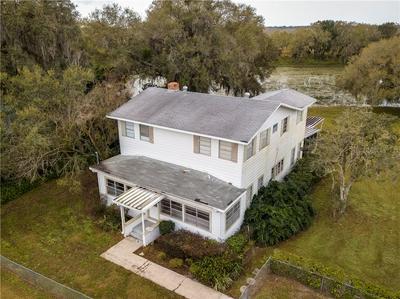 169 OLD BARTOW RD, BARTOW, FL 33830 - Photo 2