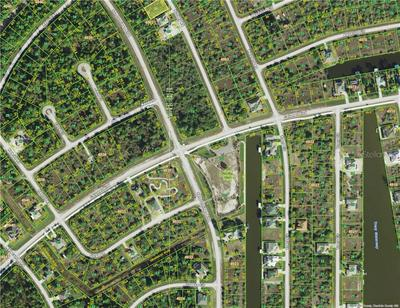 8223 SCOBEY RD, Port Charlotte, FL 33981 - Photo 2