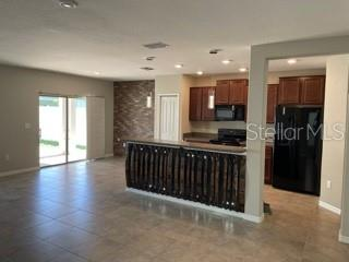 4004 CAT MINT ST, TAMPA, FL 33619 - Photo 2