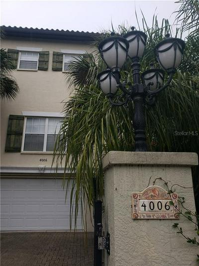 4006 5TH AVE # 4, HOLMES BEACH, FL 34217 - Photo 2