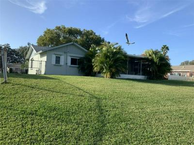 2908 CATHERINE DR, CLEARWATER, FL 33759 - Photo 2