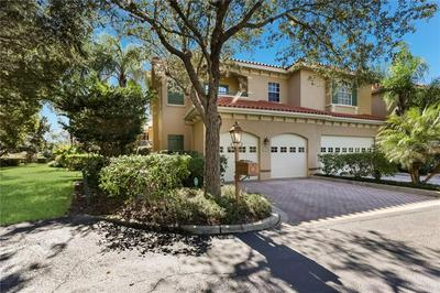 3605 SQUARE WEST LN # 21, SARASOTA, FL 34238 - Photo 1