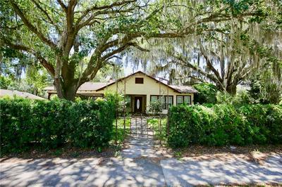 1127 SUNSHINE AVE, Leesburg, FL 34748 - Photo 1