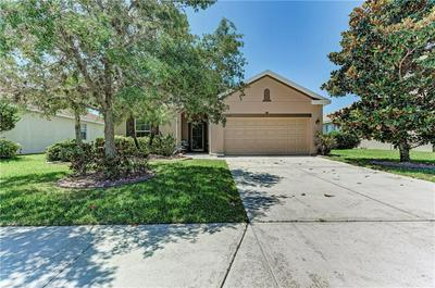 11241 82ND ST E, Parrish, FL 34219 - Photo 2