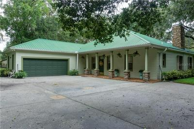 14708 CAMP MACK RD, LAKE WALES, FL 33898 - Photo 2