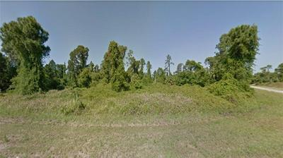 CUSTER CIRCLE, North Port, FL 34288 - Photo 1
