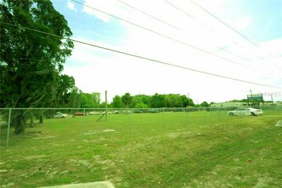 1845 STATE ROAD 37 S, Mulberry, FL 33860 - Photo 2