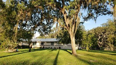 18250 KELLY RD, SPRING HILL, FL 34610 - Photo 1
