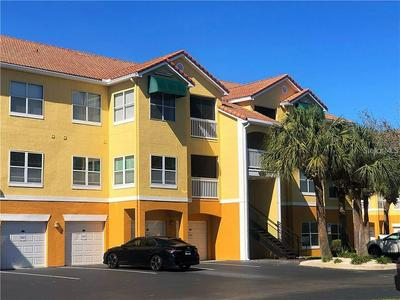 10764 70TH AVE UNIT 3205, Seminole, FL 33772 - Photo 1